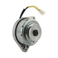 Permanent Magnet Alternator Yanmar OEM 121450-77200