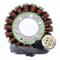 Alternateur Stator Allumage Honda TRX500 Fourtrax TRX500 Foreman TRX500 Rubicon