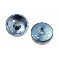 Rotor KTM 125 200 250 EXC MXC XC XCW 280 380 SX