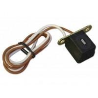 Stator Pick-Up Pulsar Coil Gas Gas TXT PRO 125 TXT PRO 200 2002-2004