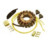 Alternateur Stator Ducati Superbike 996 2000