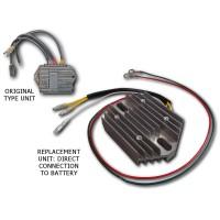 Régulateur Rectifieur Ducati SuperBike 916