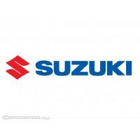 Régulateur Rectifieur Mosfet Suzuki GSXR1300Hayabusa 2013-2016