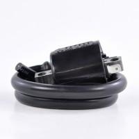 External Ignition Coil Suzuki VStrom 1000