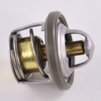 Thermostat Polaris Worker 500 Scrambler 500 Xplorer 500 Sportsman 500 Magnum 425 OEM 3090049 3084940
