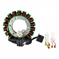 Alternateur Stator Arctic Cat TRV500 EFI
