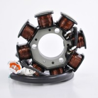 Allumage Alternateur Stator Yamaha 125 Raptor 2011-2013