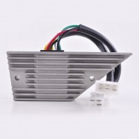 Regulator Rectifier-Honda-CB650 Nighthawk-CB700 Nighthawk