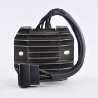 Regulator Rectifier-Kawasaki-Ninja ZX6R-Vulcan 800