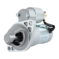 Starter Motor Polaris Ranger 900 Diesel 2011-2014 OEM 3070309