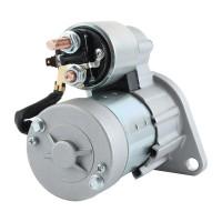 Starter Motor BOBCAT 3400 3400XL 3450 3600 3650