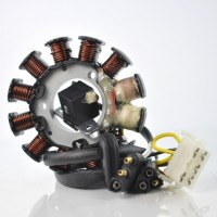 Alternateur Stator Allumage Polaris 800 XCR 600 XCR 700 XCR Ultra 680 XLT 600 Touring