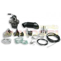 KIT CARBURATEUR MALOSSI PHBH30B JOINT CARTER VESPA PX 200