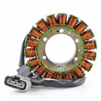 Alternateur Stator Yamaha FJR1300