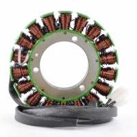 Stator-Yamaha-XVZ1300 Midnight Venture-Royal Star