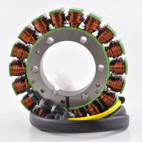 Alternateur Stator Allumage Honda VT600 Shadow VT600 Delux