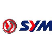Starter Drive + Rotor Sym 600 Quadraider