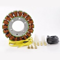 Alternateur Stator Allumage Honda CBR1100XX Super BlackBird 1999-2003