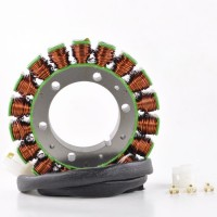 Alternateur Stator Allumage Honda VT750 Shadow OEM 31120-MBA-004