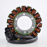 Allumage Alternateur Stator Honda CTX700 OEM 31120-MJF-A01