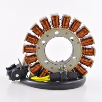 Alternateur Stator Allumage Suzuki GSX1300 B-King