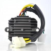 Régulateur Rectifieur-Honda-CB1000-CB900-CB750-CB1100