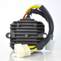 Regulator Rectifier-Honda-CB1000-CB900-CB750-CB1100