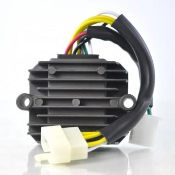 Regulator Rectifier-Honda-CB1000-CB900-CB750-CB1100