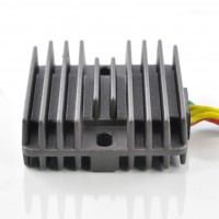 Régulateur Rectifieur Yamaha YZF750R OEM 5FL-81960-00-00 5KP-81960-00-00