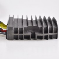 Regulator Rectifier Mosfet Ducati 944 ST2 996 ST4 SuperSport 750 900 Monster 900 OEM 540.4.011.1C 5404111A 54040261A
