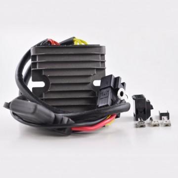 Regulator Rectifier Ducati Sport Classic GT1000 HyperMotard HYM 1100 992 ST3 OEM 540.4.011.1C 5404111A 54040261A