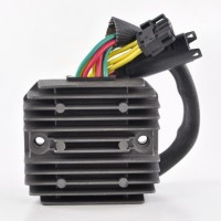 Regulator Rectifier BMW G650 F800 F700 F650 OEM 61312346550