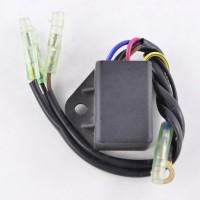 CDI Box Tohatsu M9.9 M15 M18 / Nissan NS9.9 NS15 N18 9.9 15 18 HP Outboard OEM 3G2-06060-0 3G206-0602M