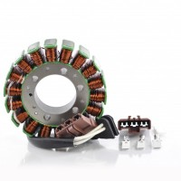 Stator KTM 950 Adventure 950 SM 950 SMR  950 Super Enduro 950 Superduke 990 Adventure 990 SMR 990 SMT