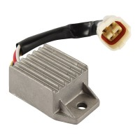 Regulator Rectifier Husaberg KTM Beta OEM KTM 80011034000 Beta 2728101000 Shindengen SH721AA