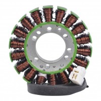 Stator Triumph Speed Triple 955 OEM T1300111 T1300509 T1300610