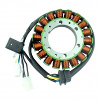Alternateur Stator Allumage Arctic Cat Alterra 400 450 500 XC450 OEM 0802-056 3323-200