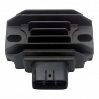 Regulator Rectifier Suzuki LTZ250 LTF250 Ozark OEM 21066-S004 32800-05F10 32800-05F20 21066-S011