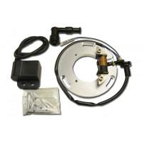 Kit Stator Allumage Yamaha TY250