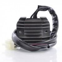Regulator Rectifier Kawasaki Ninja ZX6R 2005-2006