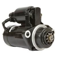 Starter Motor Honda Marine Engines BF75 BF90 BF135 BF150 OEM 31200-ZY9A-0031
