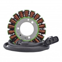 Alternateur Stator CanAm Traxter HD8 HD10 OEM 420685632 420685631 420685630