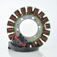 Alternateur Stator Allumage Polaris Ranger 900 Ranger 900 XP Ranger Crew 900 OEM 4013970 4015340 4015292 4013990 4013013