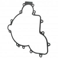 Stator Crankcase Cover Gasket Polaris ACE 900 General 1000 Ranger 1000 OEM 5814160 5813758