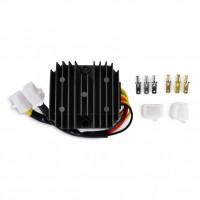 Régulateur Rectifieur Voltage Kymco People 250 S OEM 31600-LDH1-E00