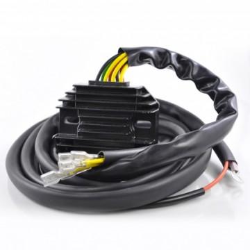Régulateur-V35-V50-V65-750-V7-850T-850 LeMans-V1000 LeMans-Mille GT1000-SP1000 III-V1000 California-1000S