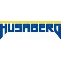 Stator Allumage Husaberg FE501 FE390 FX450 FE450 FE570 OEM 83039004000