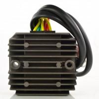 Regulator Rectifier-KTM-450 Rally-690 LC4-950 LC8-990 LC8-1190 RC8