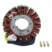 Stator Aprilia ETV1000 Capo Nord RST1000 Futura OEM AP0295835