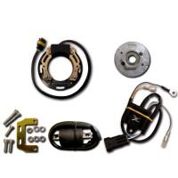 Stator-Rotor-Bobine-CDI -Honda-CR450R-CR480R-CR500R